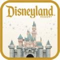 Disneyland 2015 eBook