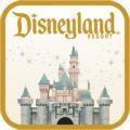 Disneyland 2015 eBook
