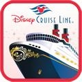 Disney Cruise Line 2015 eBook